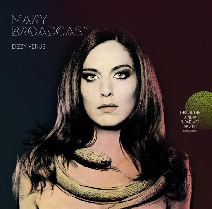 mary_broadcast_vinyl_2015-1030x1020